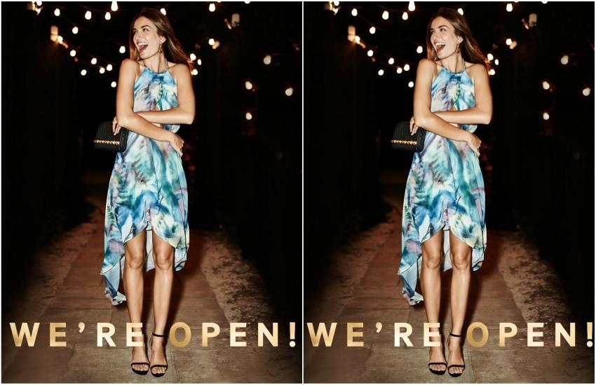 H&M otvorio online shop za Hrvatsku!