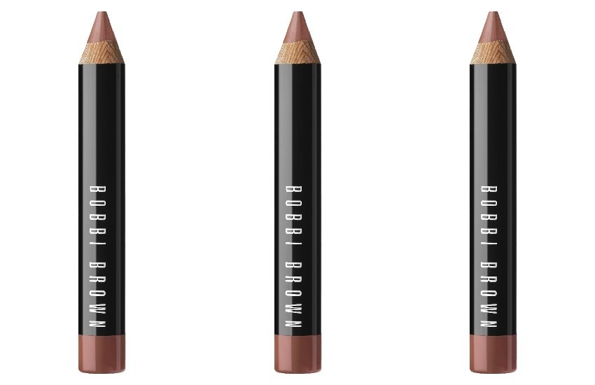 "Bobbi Brown Art Stick ""Bare"""