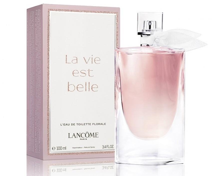 Lancôme La Vie Est Belle Florale