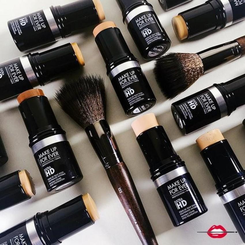 Make Up For Ever - brend koji obožavaju SVI!