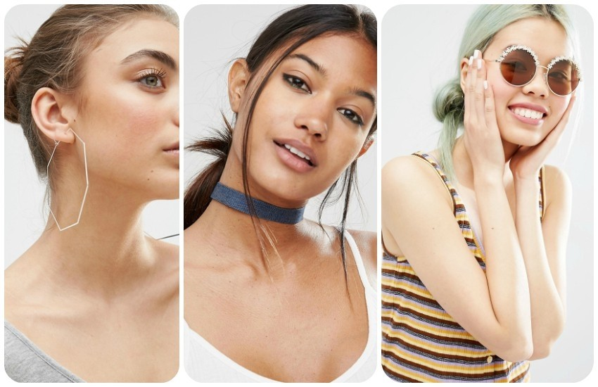 5 trendi modnih dodataka za najstylish ljeto