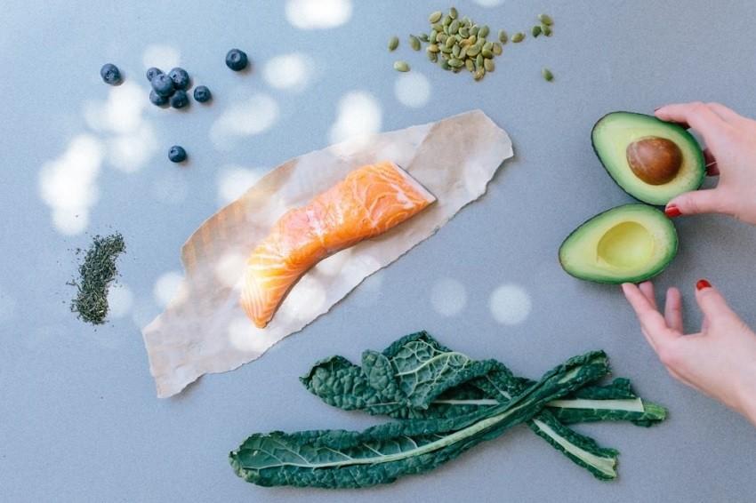 Što piti i jesti za bolju kožu?