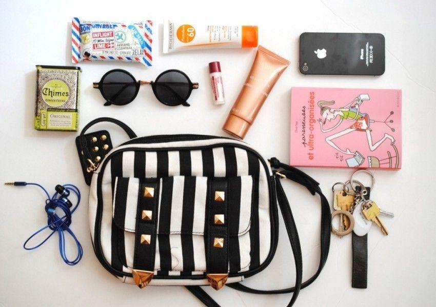 6 esencijalnih ljetnih beauty proizvoda