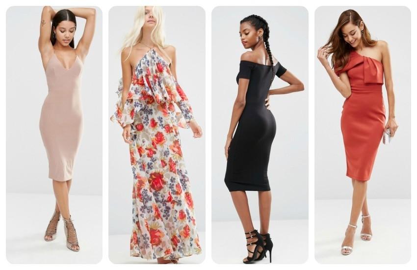 5 haljina u koje se uvijek isplati uložiti