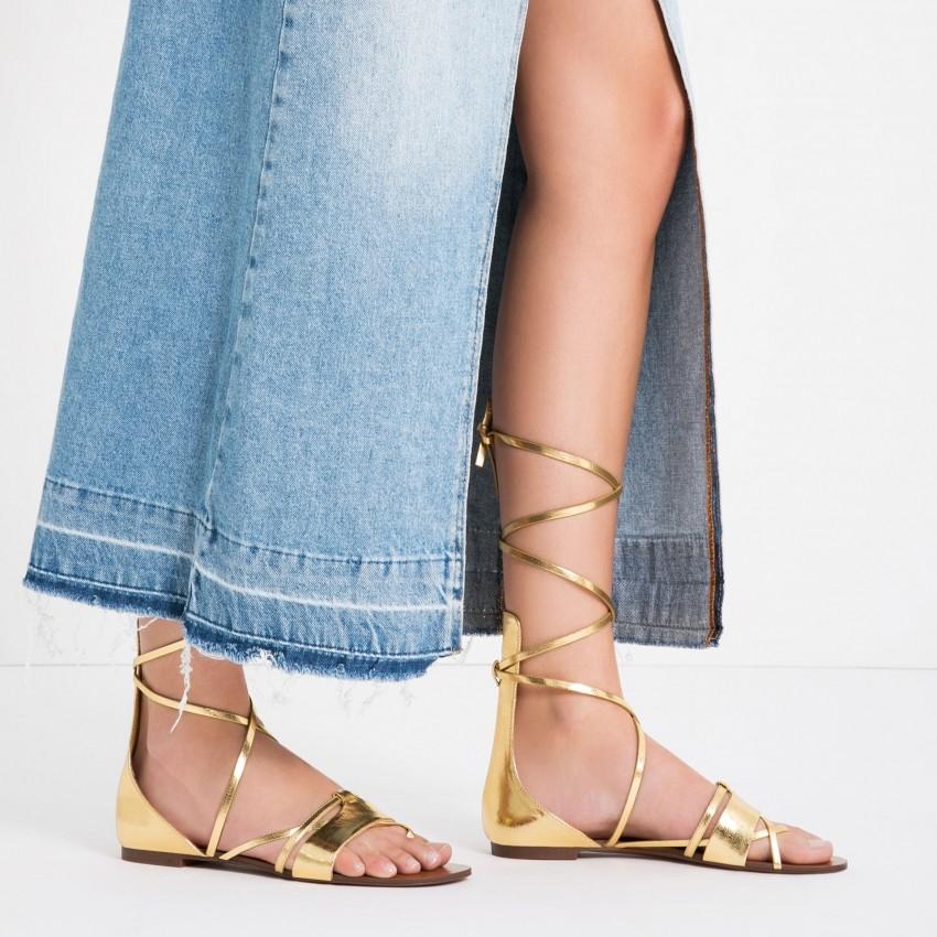 Cipele Koje Će Pristajati Svakom Ljetnom Stylingu