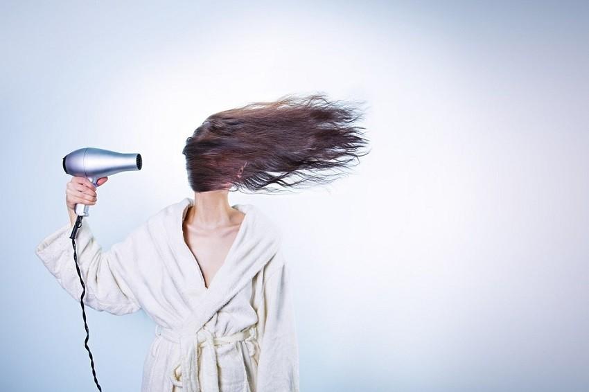4 stvari koje kosa govori o našem zdravlju
