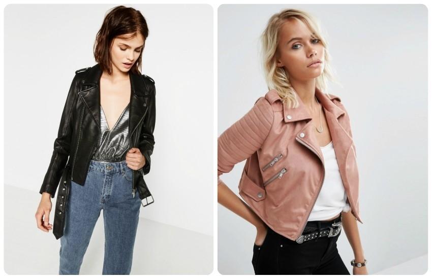 10 najboljih kožnih jakna
