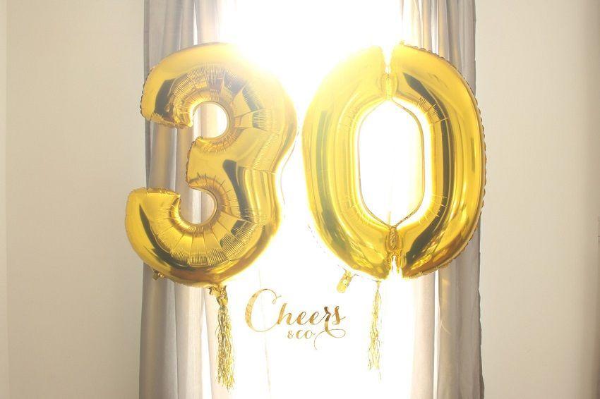 9 stvari kojima trebate reći zbogom u 30-ima