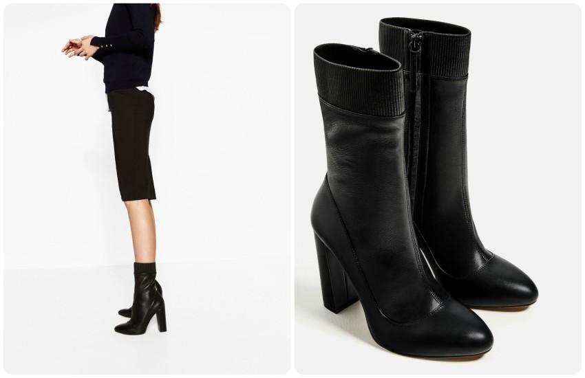 Zara ili Yeezy?