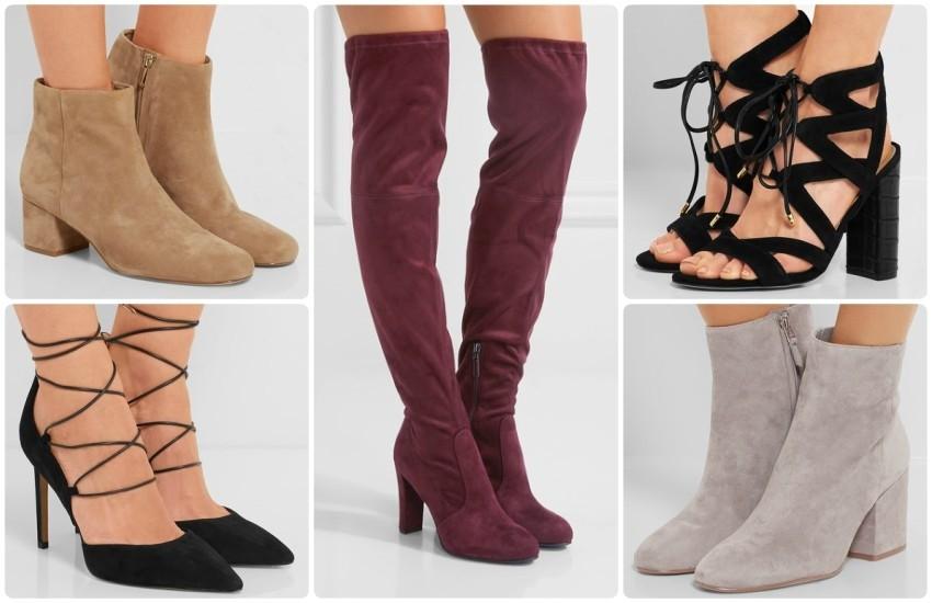 Upoznajte najjeftiniji brend cipela s Net-a-Portera