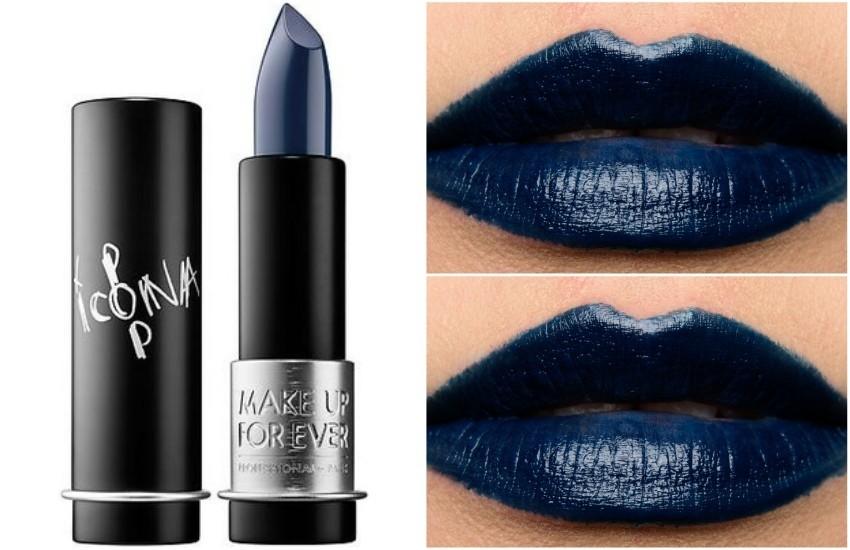 "Make Up For Ever Artist Rouge Lipstick ""C603"""