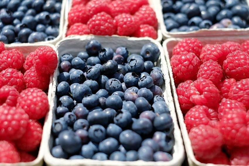 Zdrave namirnice koje bi žene trebale jesti u većim količinama