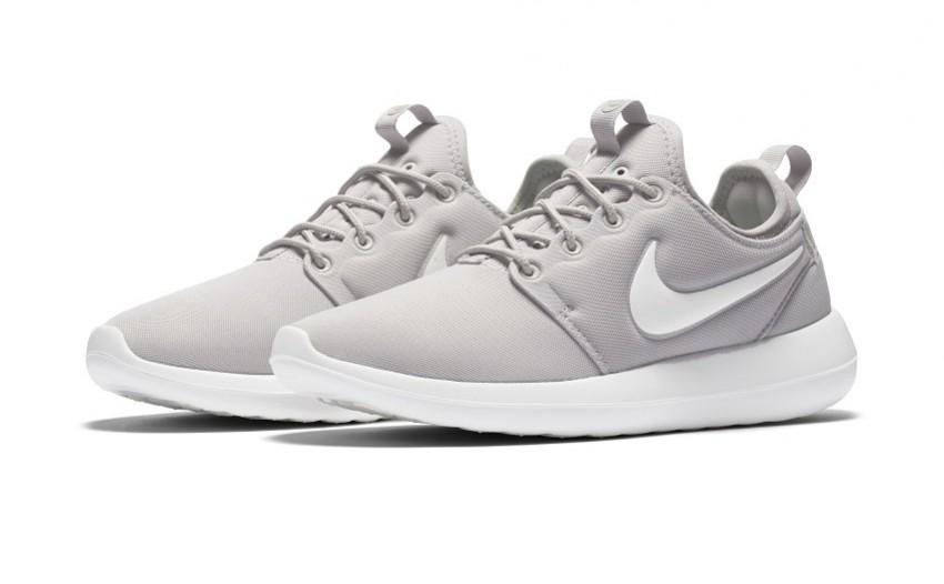 Nike Roshe Two(999,00 kn)