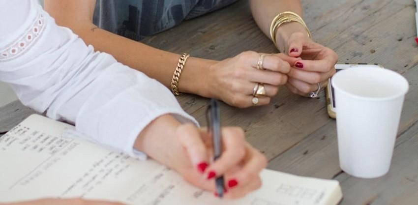 6 stvari koje nikako ne smijete reći za razgovoru za posao