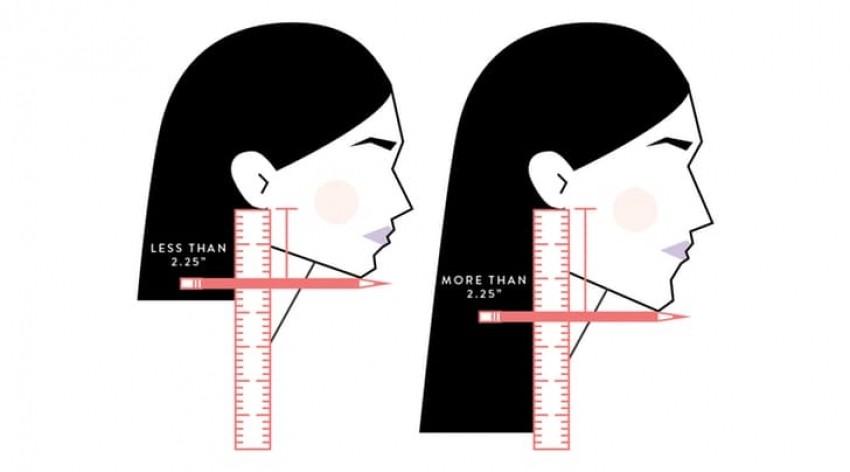 Kako provjeriti hoće li vam dobro stajati kratka kosa?