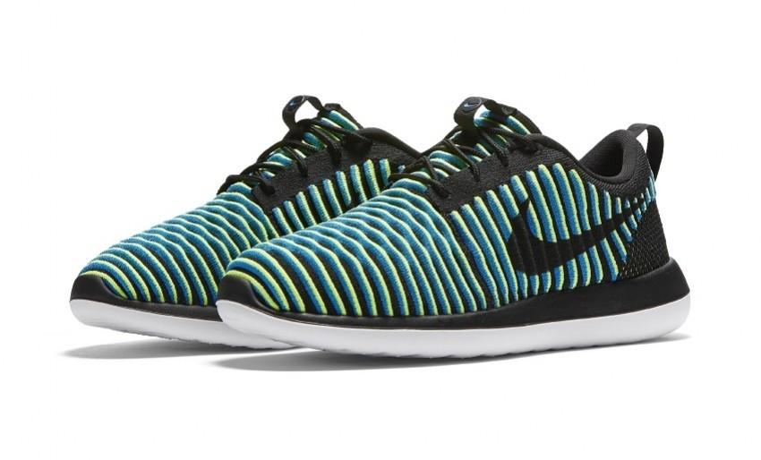 Nike Roshe Two Flyknit (749,00 kn)