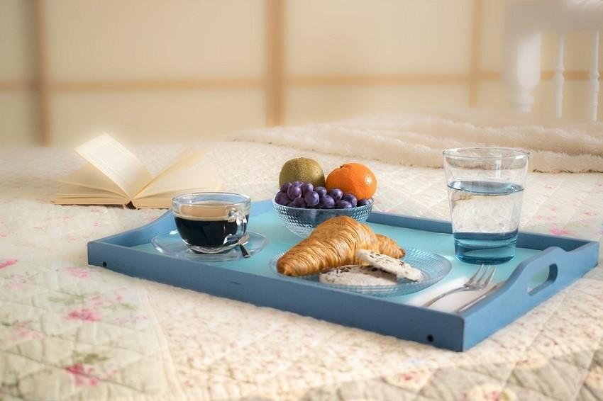 7 stvari koje bi se mogle desiti ako pijete čašu vode svako jutro
