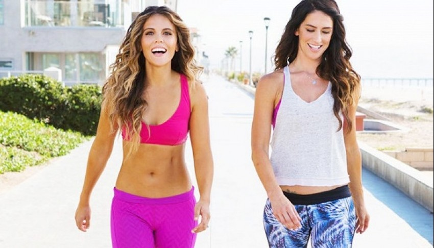 5 ključnih vježbi za sve ljude koji većinu dana provode sjedeći