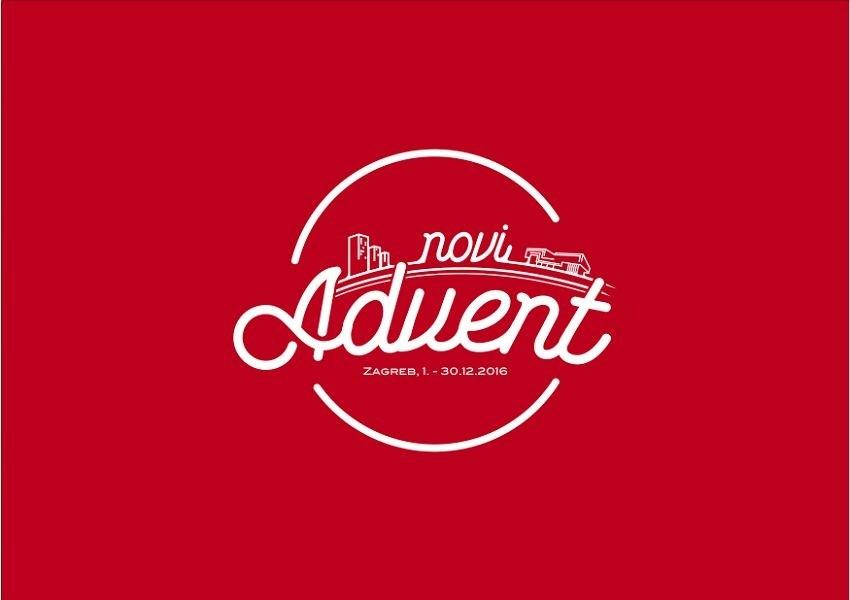 Novi Advent