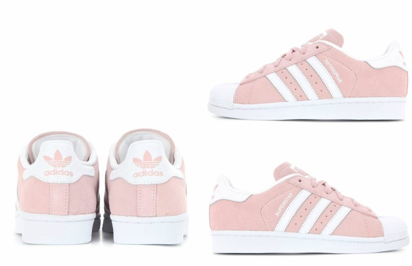 ADIDAS ORIGINALS Superstar sneakers £ 81