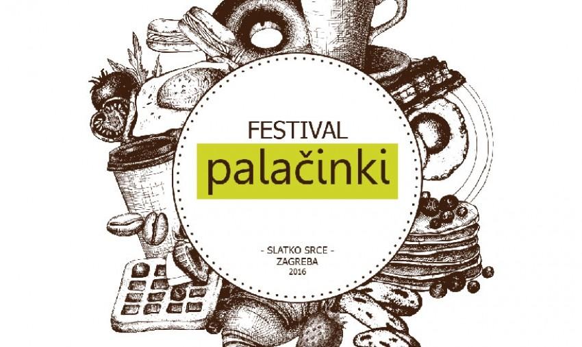 Zimski zagrebački festival palačinki 17.12.2016 - 30.12.2016.