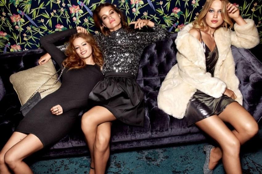 Koji su modni komadi obilježili 2016. godinu?