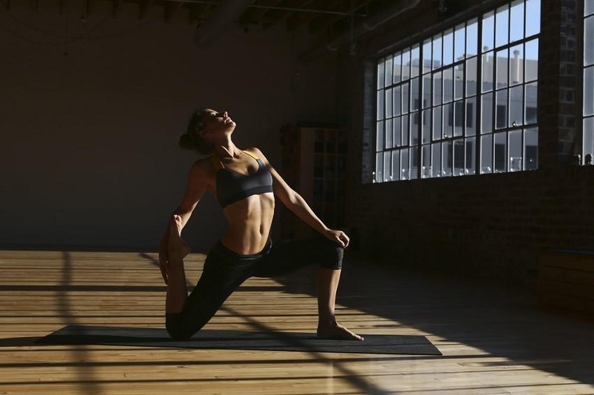 7 vježbi za donji dio tijela zbog kojih će vam i seks biti bolji