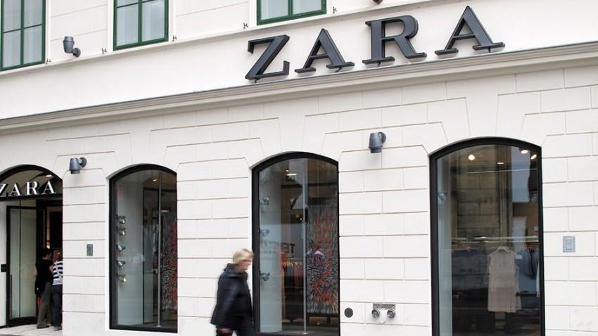 Zagreb dobiva Zaru na još jednoj lokaciji!