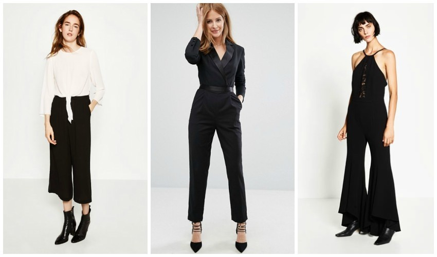 ZARA / Millie Mackintosh / ZARA