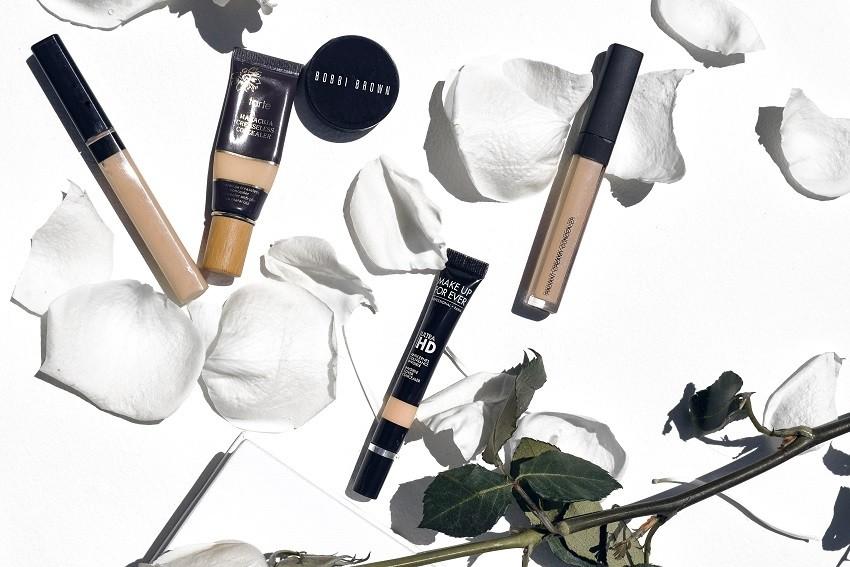Ultimativan redoslijed pravilnog nanošenja makeupa