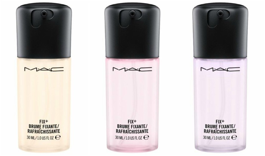 MAC PREP+PRIME FIX+