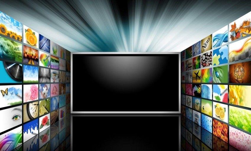 Besplatni Filmovi Za Odrasle