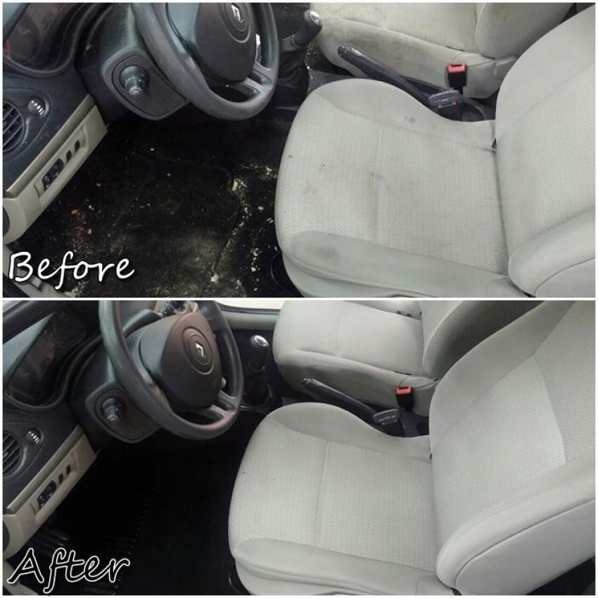 AP BOBO: prije i poslije