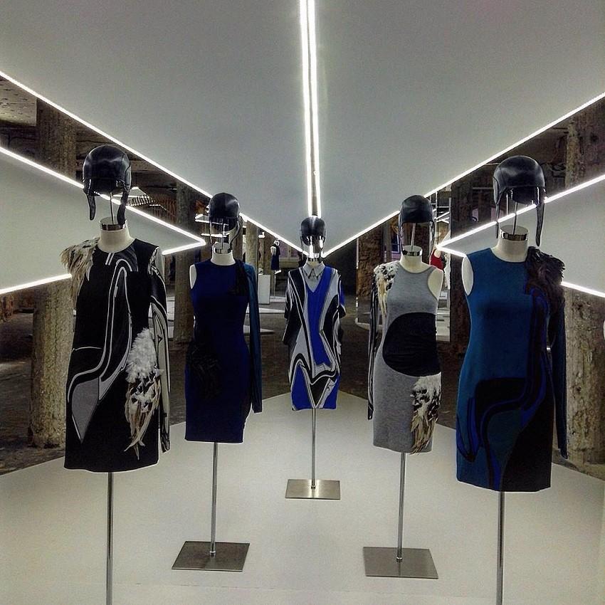 5 muzej moda