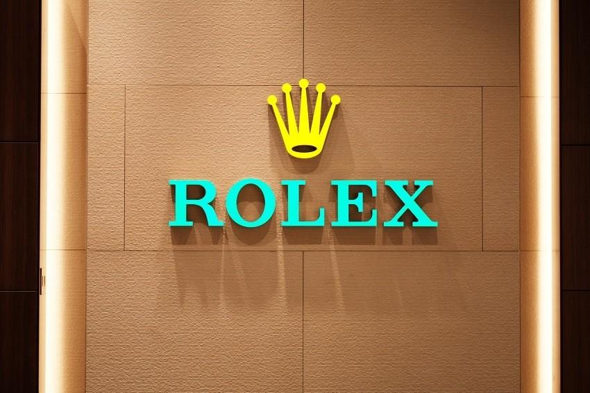 Rolex Zagreb