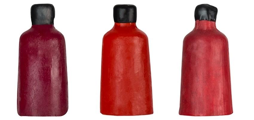 Lush gel za tuširanje bez ambalaže