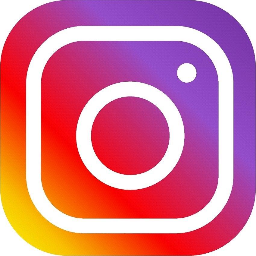 Instagram je objavio zanimljive statistike za 2017. godinu