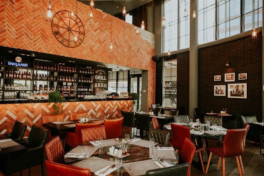 Otvoren Batak Grill restoran u Radničkoj– novo IN mjesto u gradu