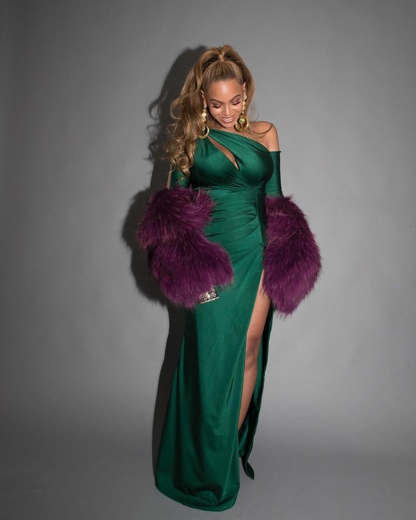Beyonce zaradila 105 milijuna i postala najplaćenija glazbenica