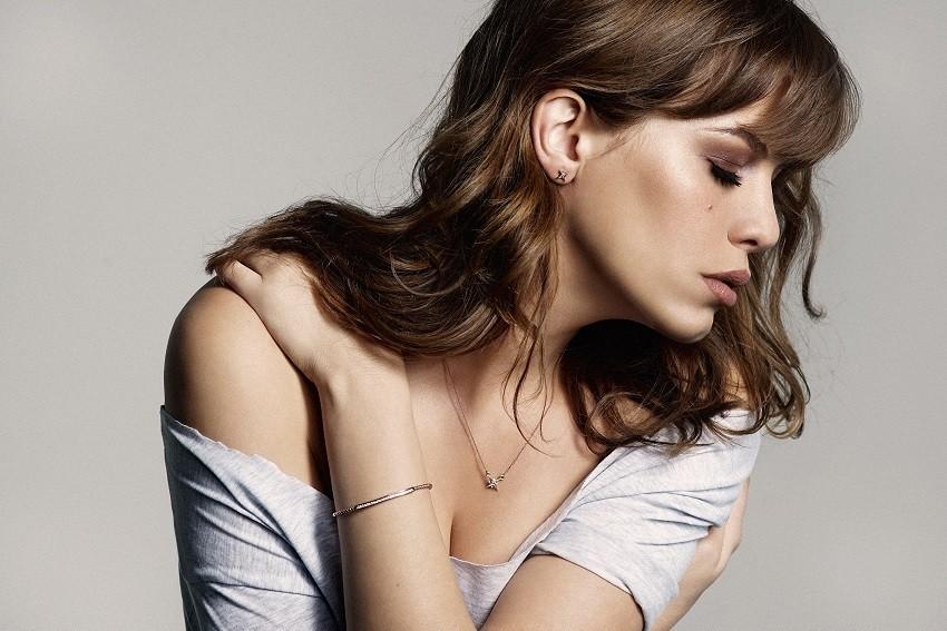 Juno nakit Anite Dujić u novom ruhu