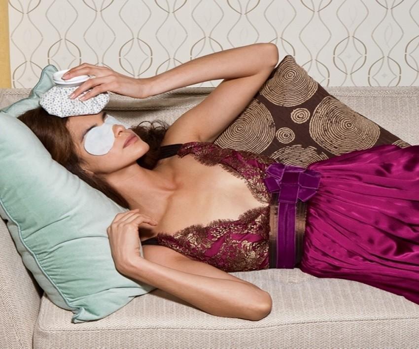 Znate li kako alkohol utječe na ljepotu vaše kože?
