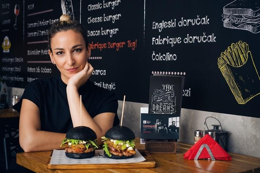 Osijek postaje meka techno kulture i kulinarska prijestolnica