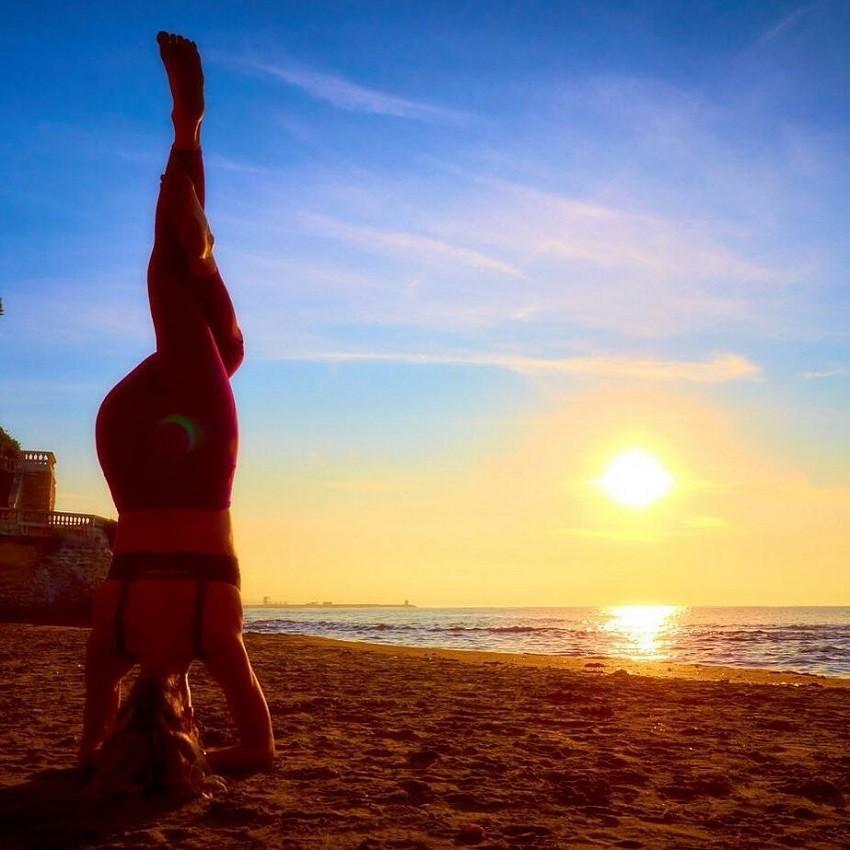 5 najčešćih greški nakon vježbanja