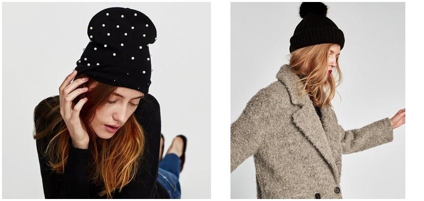 Kapa: osim što glavu čuva najbolji je modni dodatak