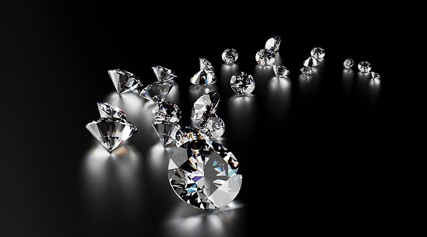 Pronađen dijamant od 476 karata