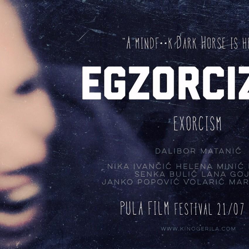 Tjedni pregled aktualnih događanja u Zagrebu