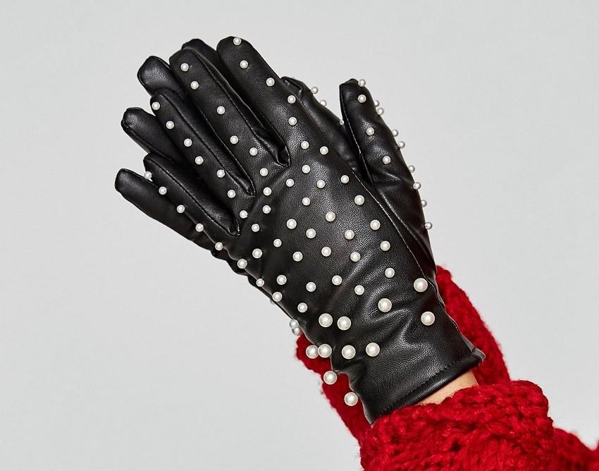 Dolazi vrijeme za rukavice: izabrali smo najljepše