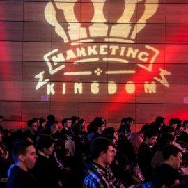 Marketing Kingdom Zagreb