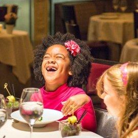 Pogledajte kako djeca reagiraju na luksuznu francusku kuhinju