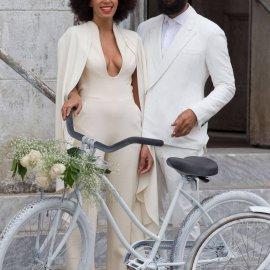 Po kojim celebrity vjenčanjima ćemo pamtiti 2014.?